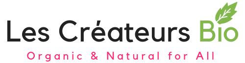 Les Créateus Bio - Boutique en ligne de Produits Naturels et Bio